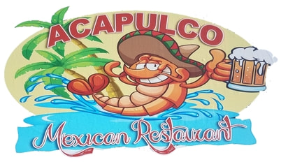 Acapulco Mexican Restaurant | 707 Main Street | Tonawanda, New York 14150